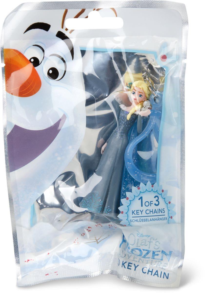 Disney Frozen Boules De Bain