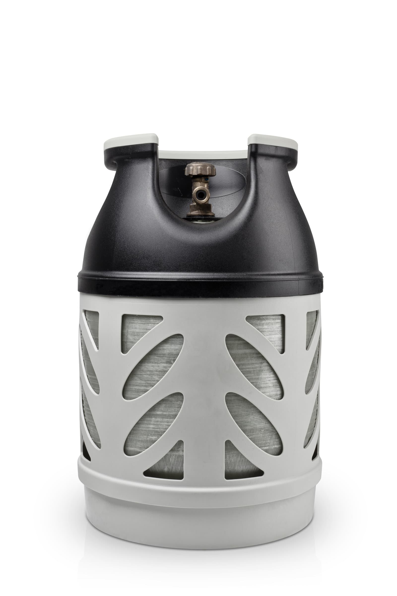socar bouteille en composite de gaz propane consign e 7 5 kg vide migros. Black Bedroom Furniture Sets. Home Design Ideas