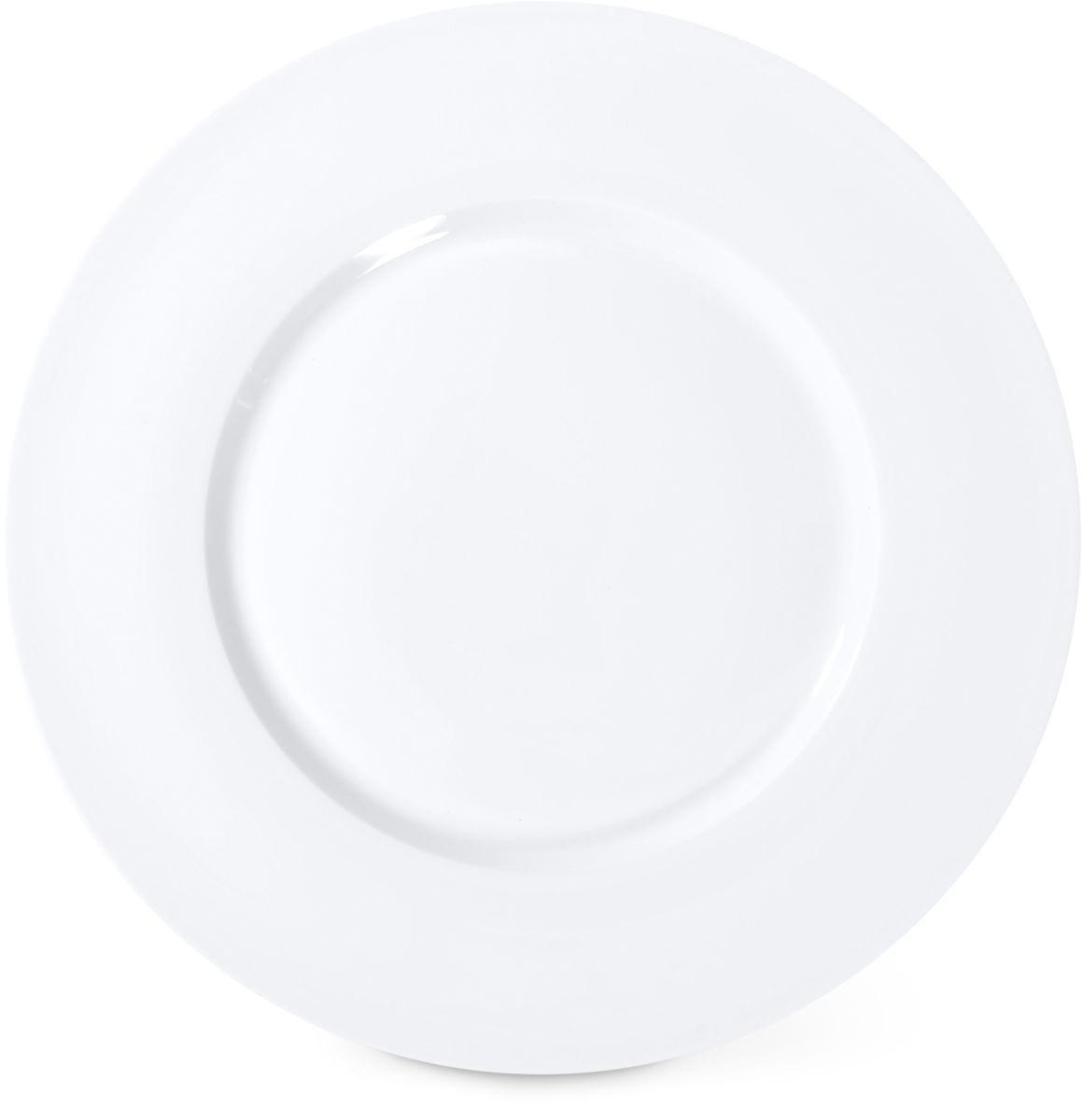 Cucina & Tavola PRIME Assiette plat 27.5cm