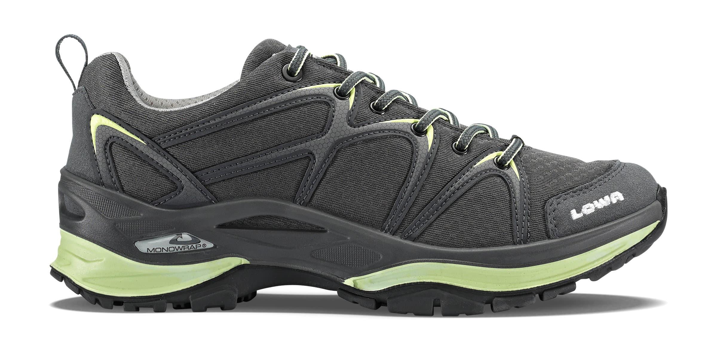 Lowa Innox GTX Lo Chaussures polyvalentes pour femme