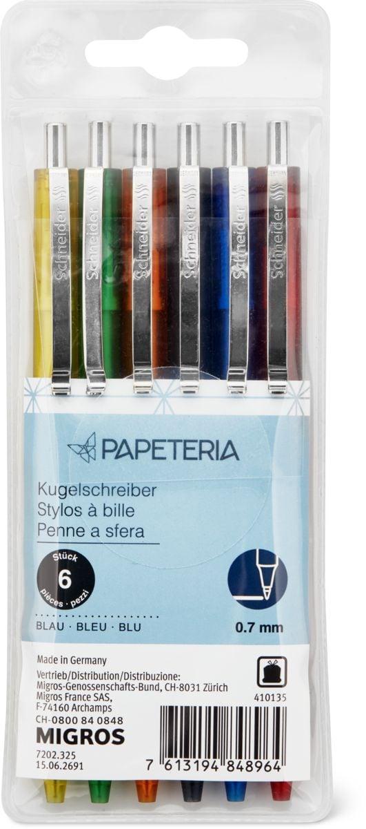 Papeteria Kugelschreiber