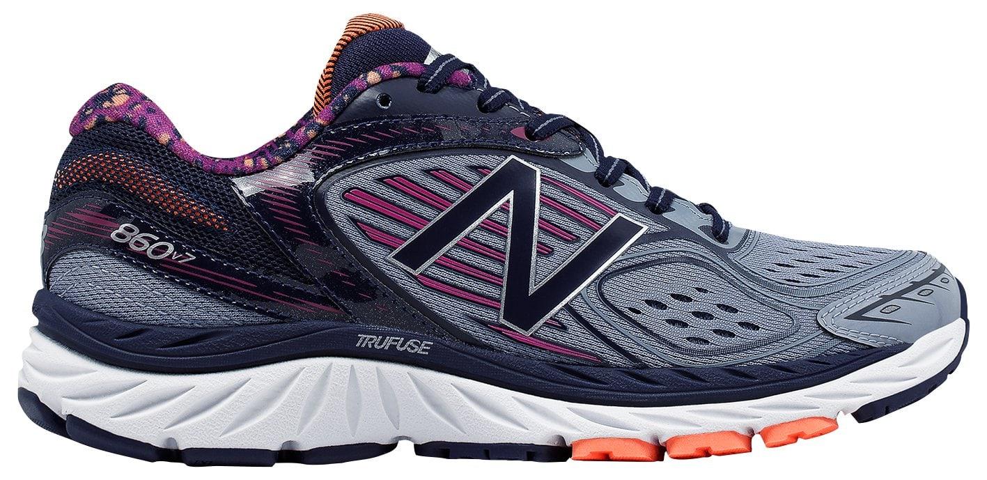 New Balance 860 v7 Scarpa da donna running