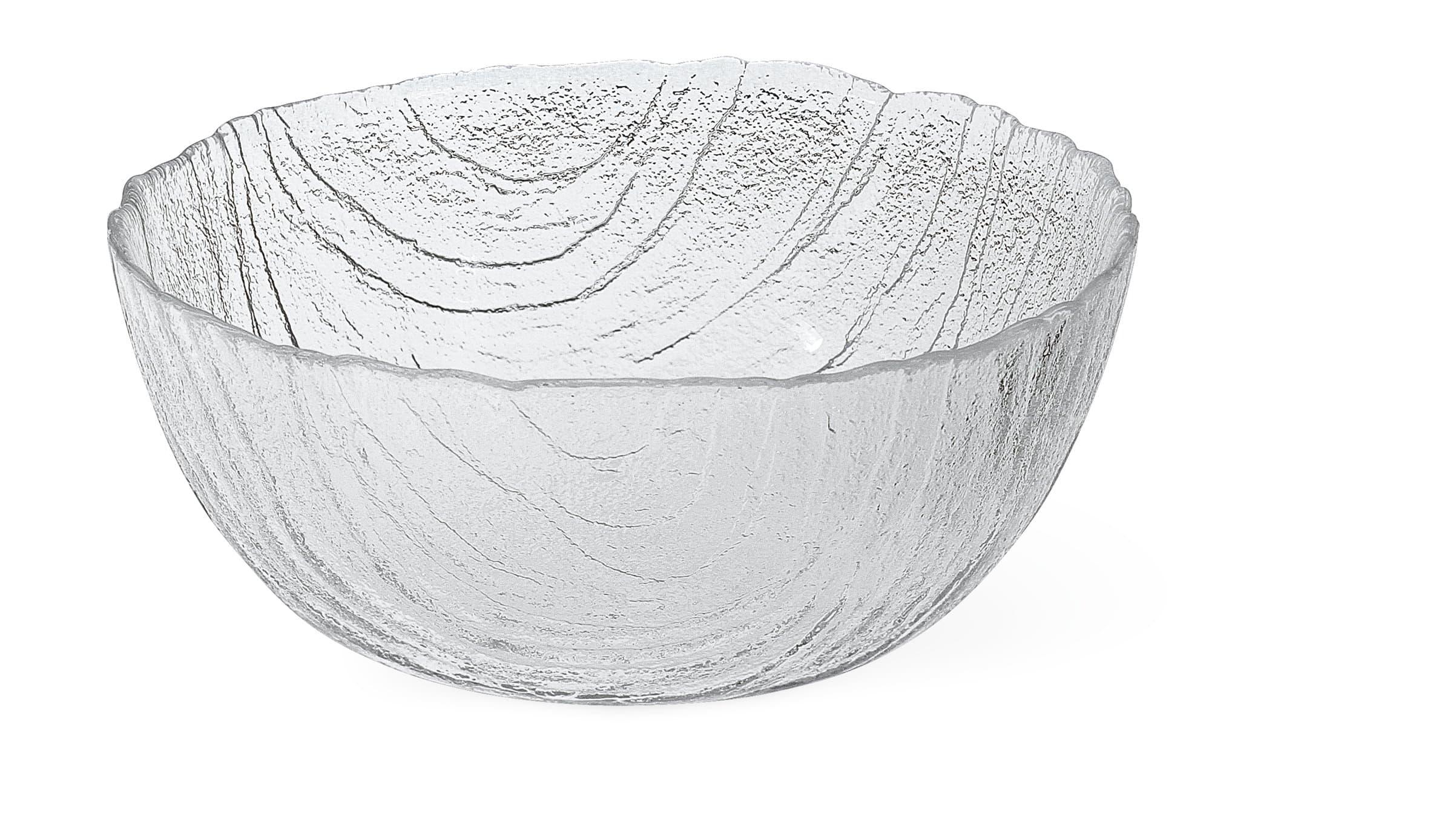 Cucina & Tavola VOLCANO Schale 13cm