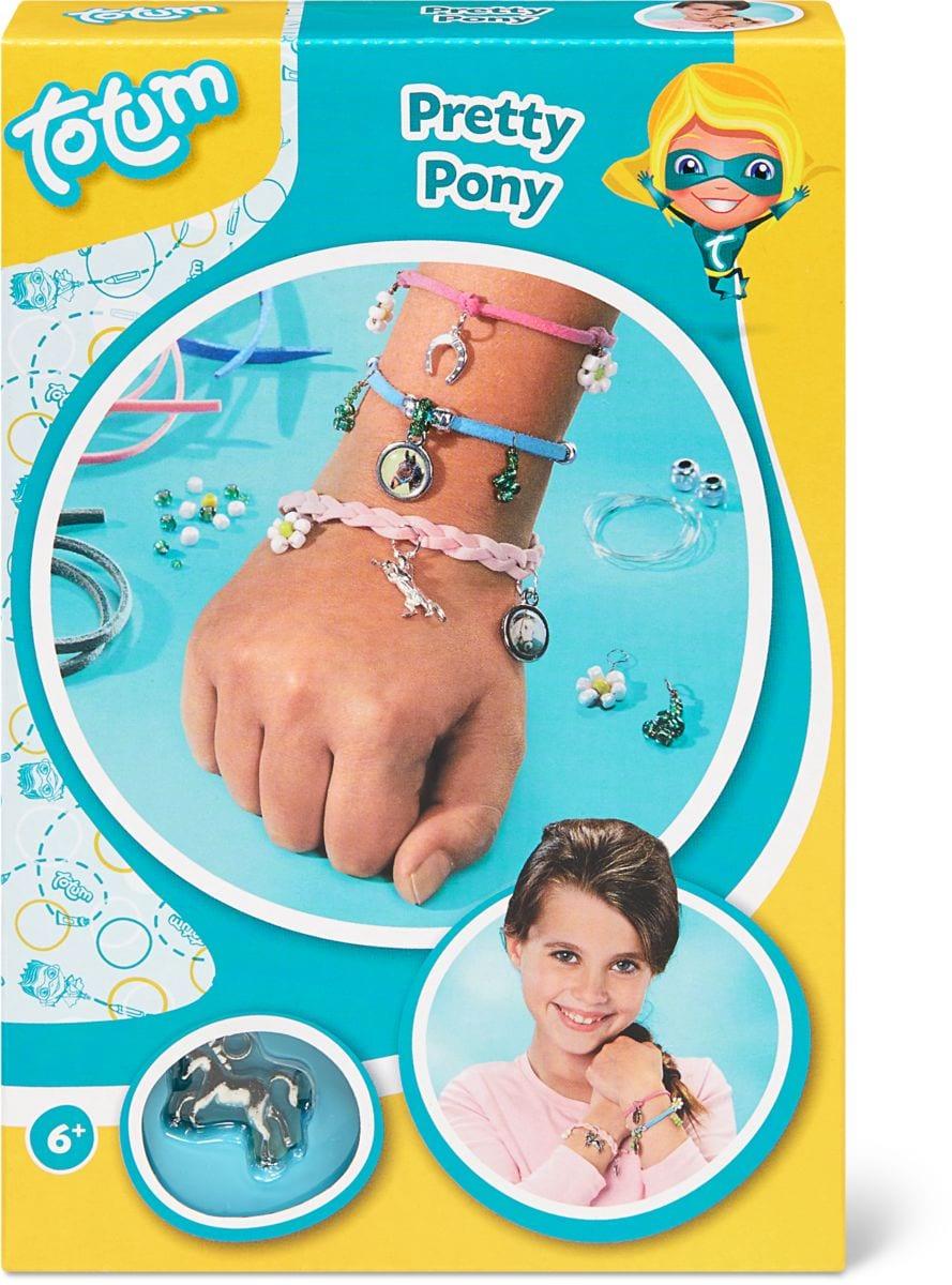 TOTUM Kra. leatherim. bracelets Gioielleria