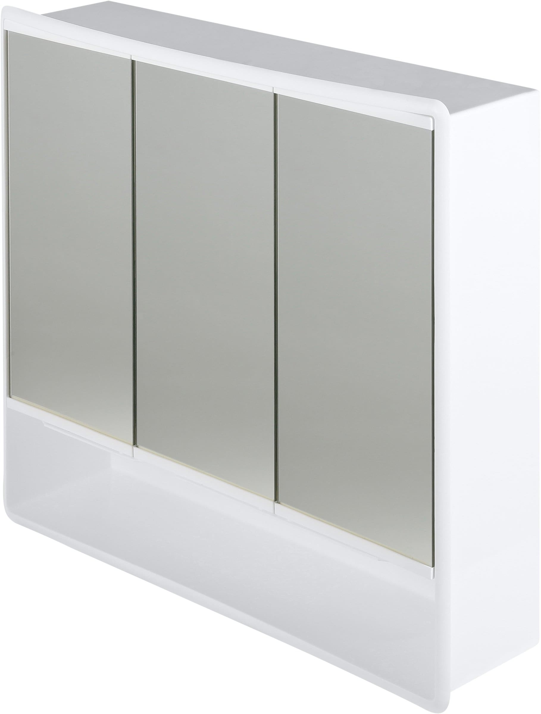 jockey armoire de toilette lymo migros. Black Bedroom Furniture Sets. Home Design Ideas