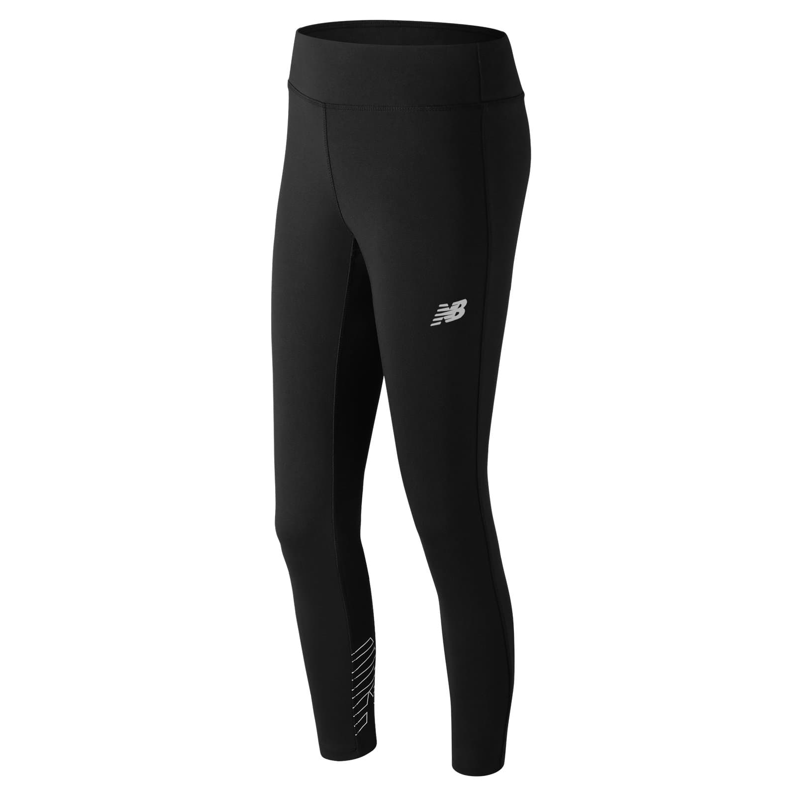new balance damen leggings