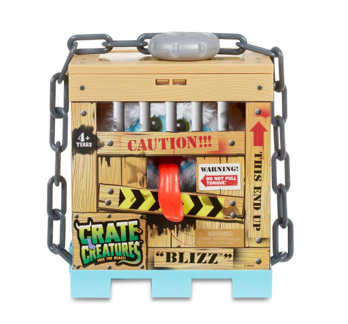 crate creatures surprise-blizz