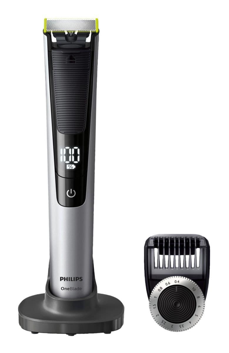 Philips One BladePro QP 6520/20