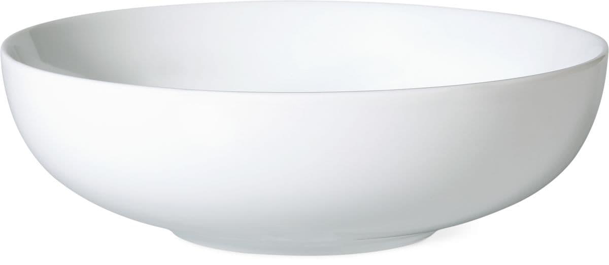 Cucina & Tavola PRIMA Bol 18cm