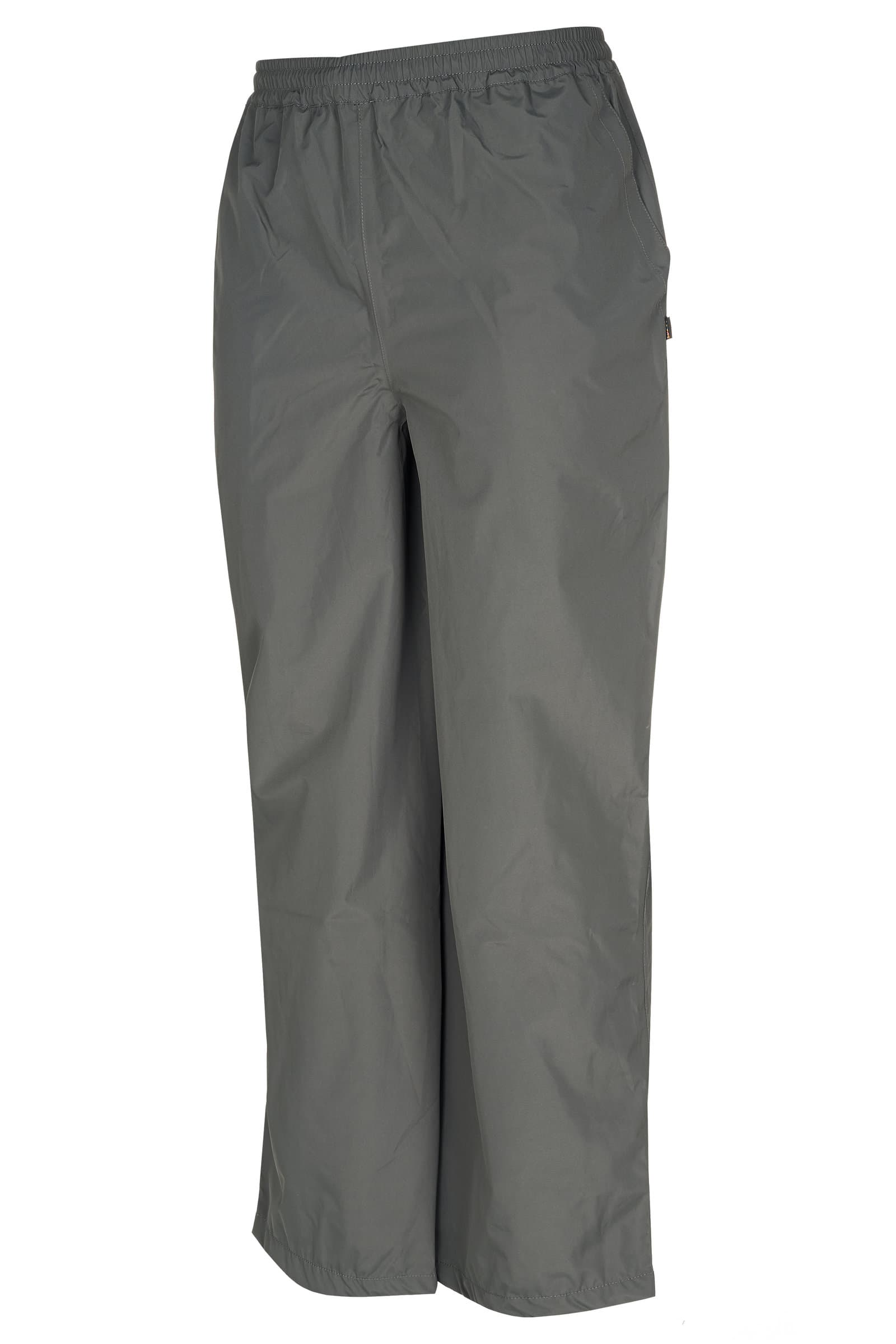 Rukka Coronado Pantalon de pluie pour homme
