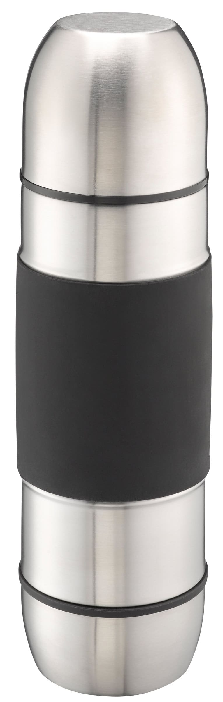 Cucina & Tavola Isolierflasche 0.7L