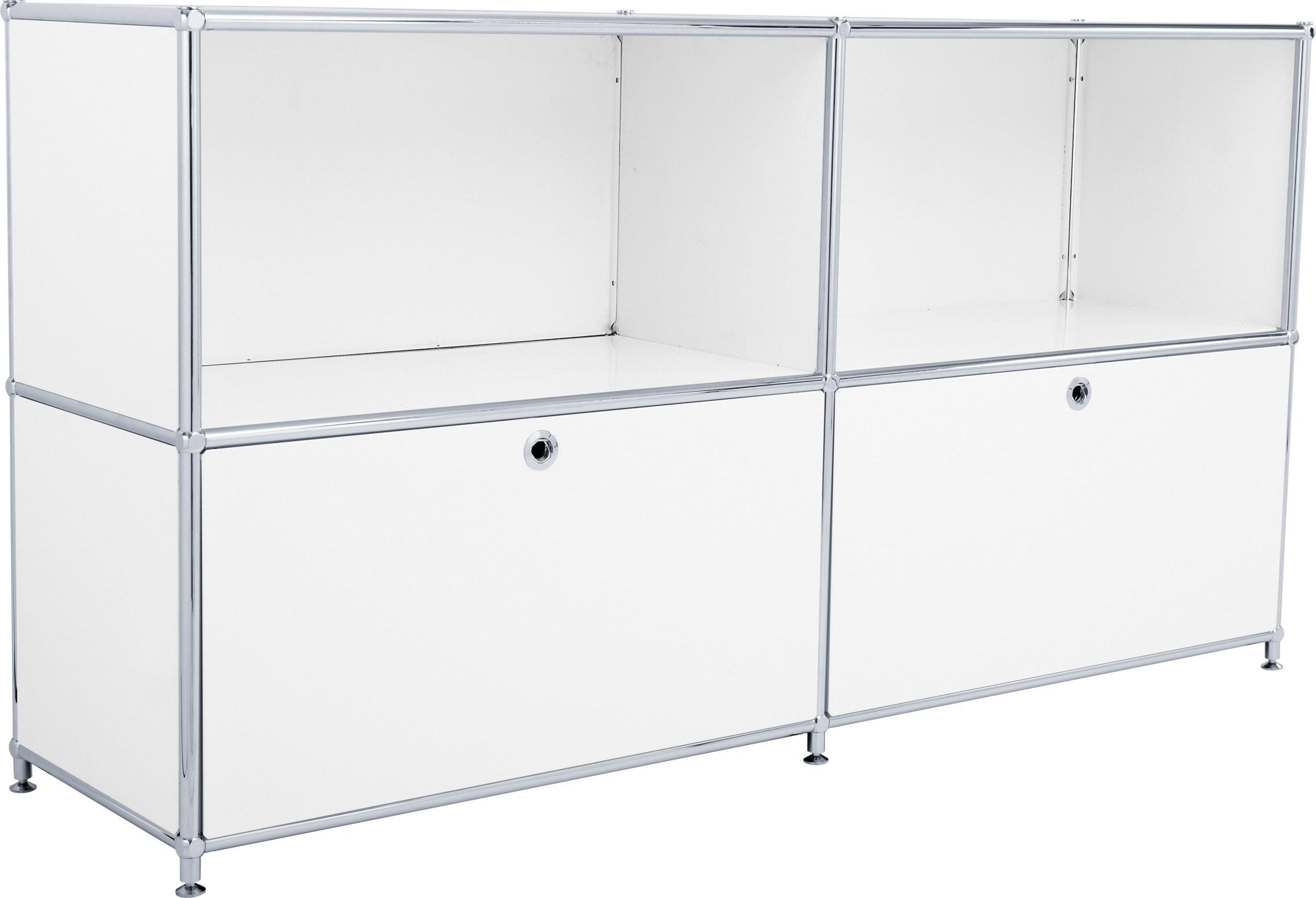 FLEXCUBE Sideboard