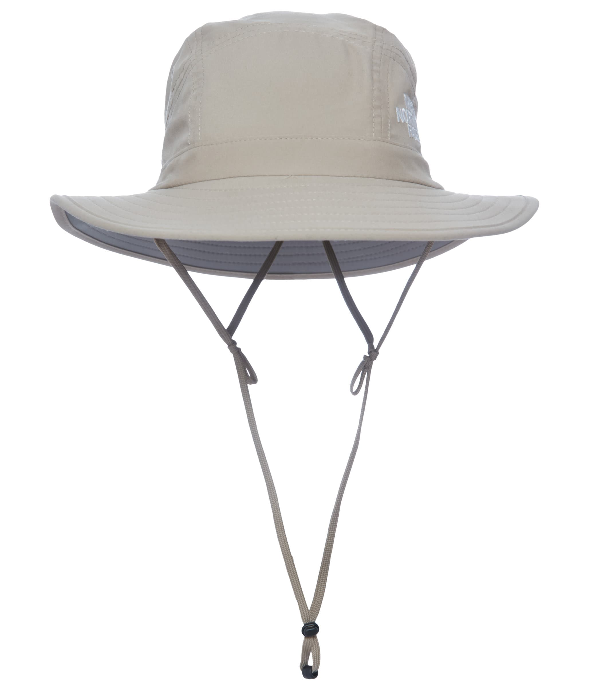 The North Face Suppertime Cappello unisex