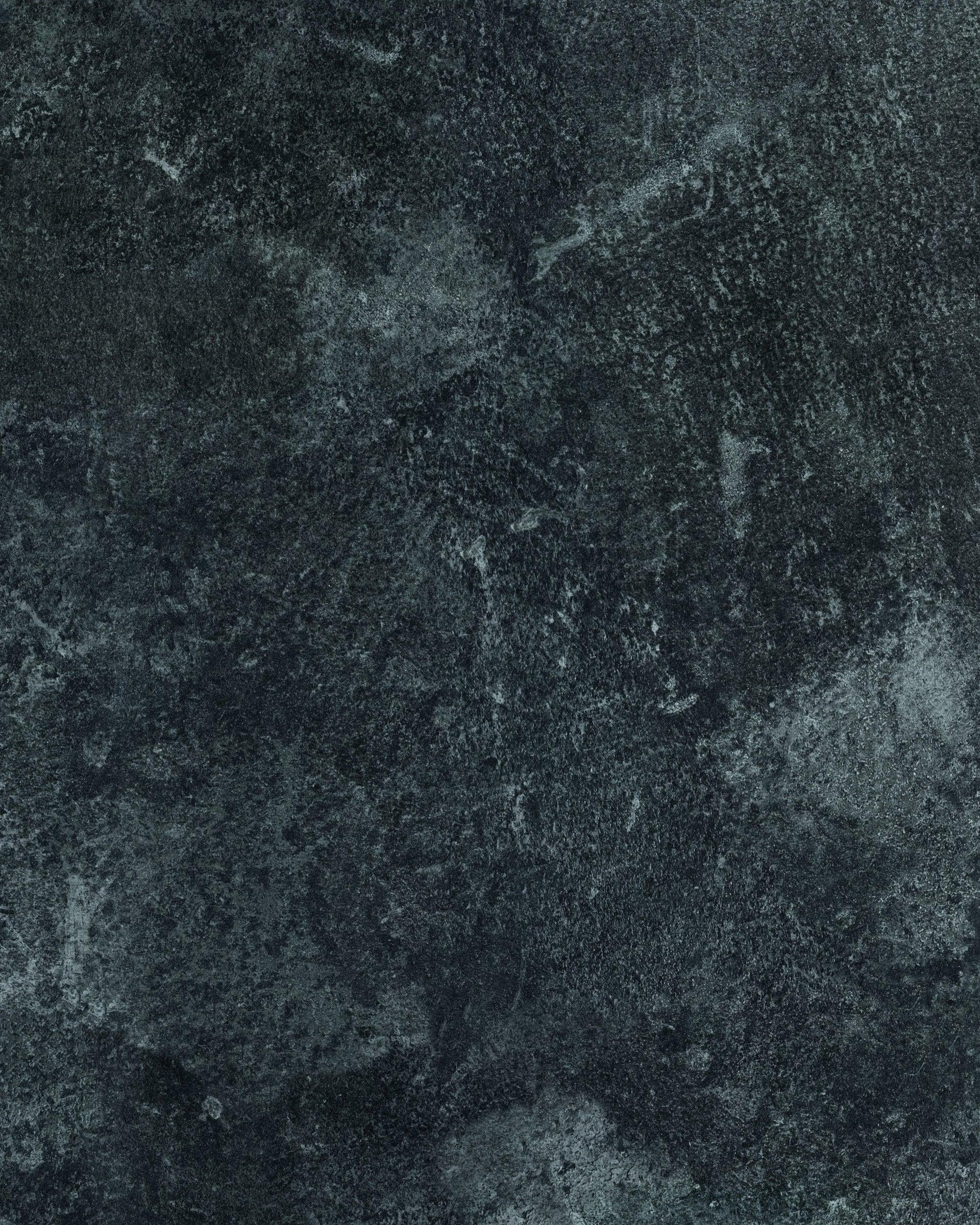 D c fix dekofolien selbstklebend avelino beton migros for Dekofolien selbstklebend