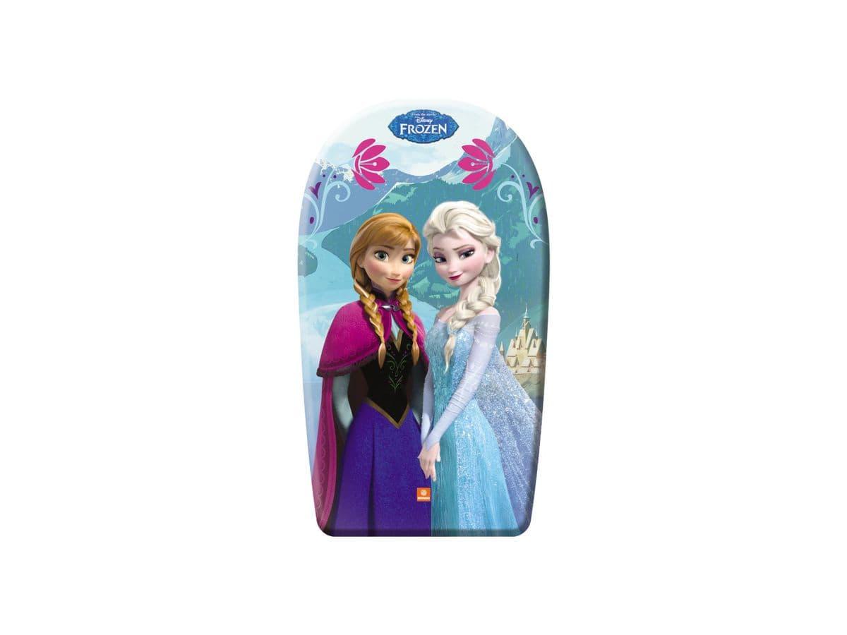 Mondo Body Board Frozen Wasser-Spielzeug