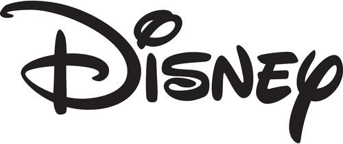 Disney-Non-Dtr
