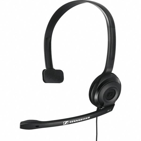 Sennheiser PC2 Mono Headset