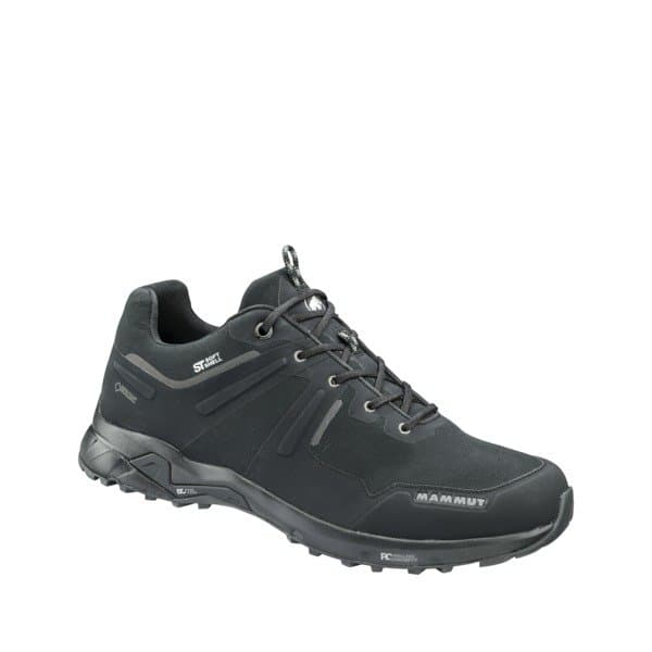 Mammut Ultimate Pro Low GTX Herren-Multifunktionsschuh