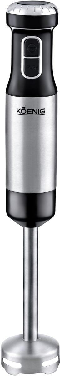 Koenig Steel Line Mixeur plongeant Mixeur plongeant