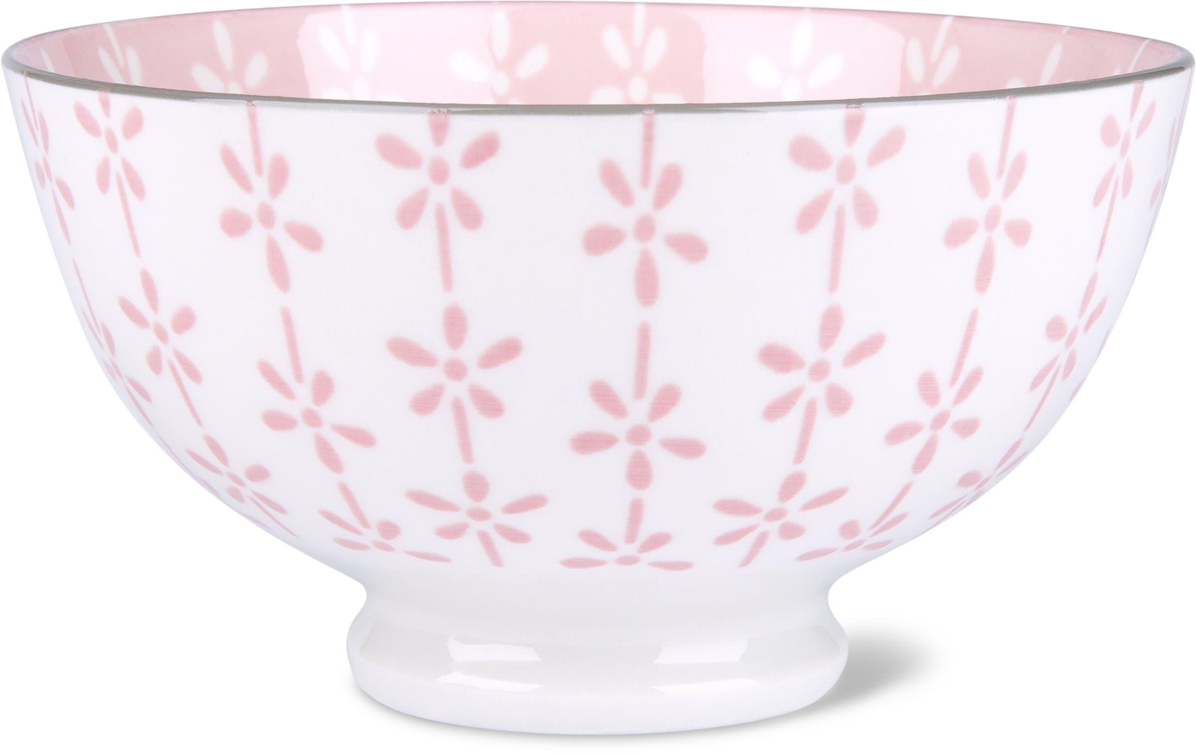 Cucina & Tavola Bowl klein