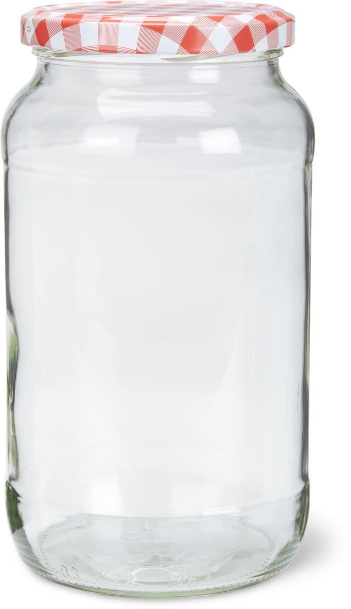 Cucina & Tavola Vasetto per confetture