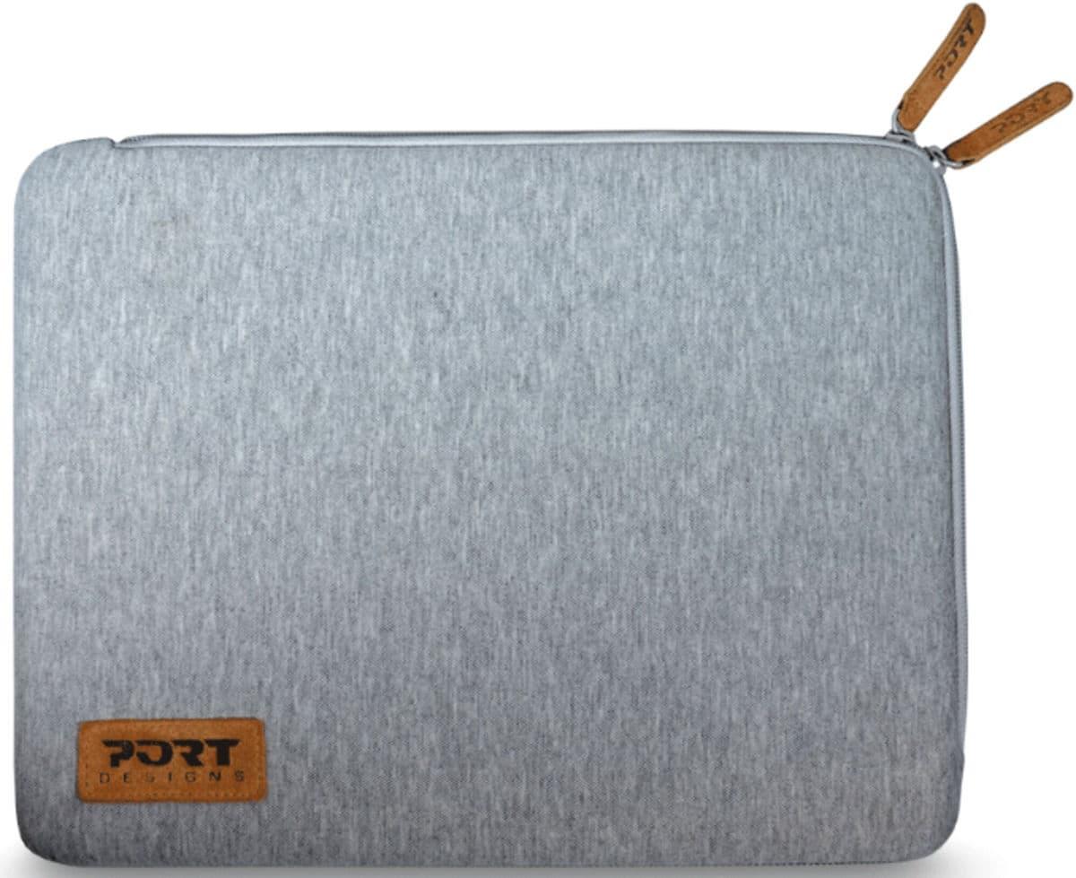 "Port Design Torino Sleeve 12.5"" Tasche"