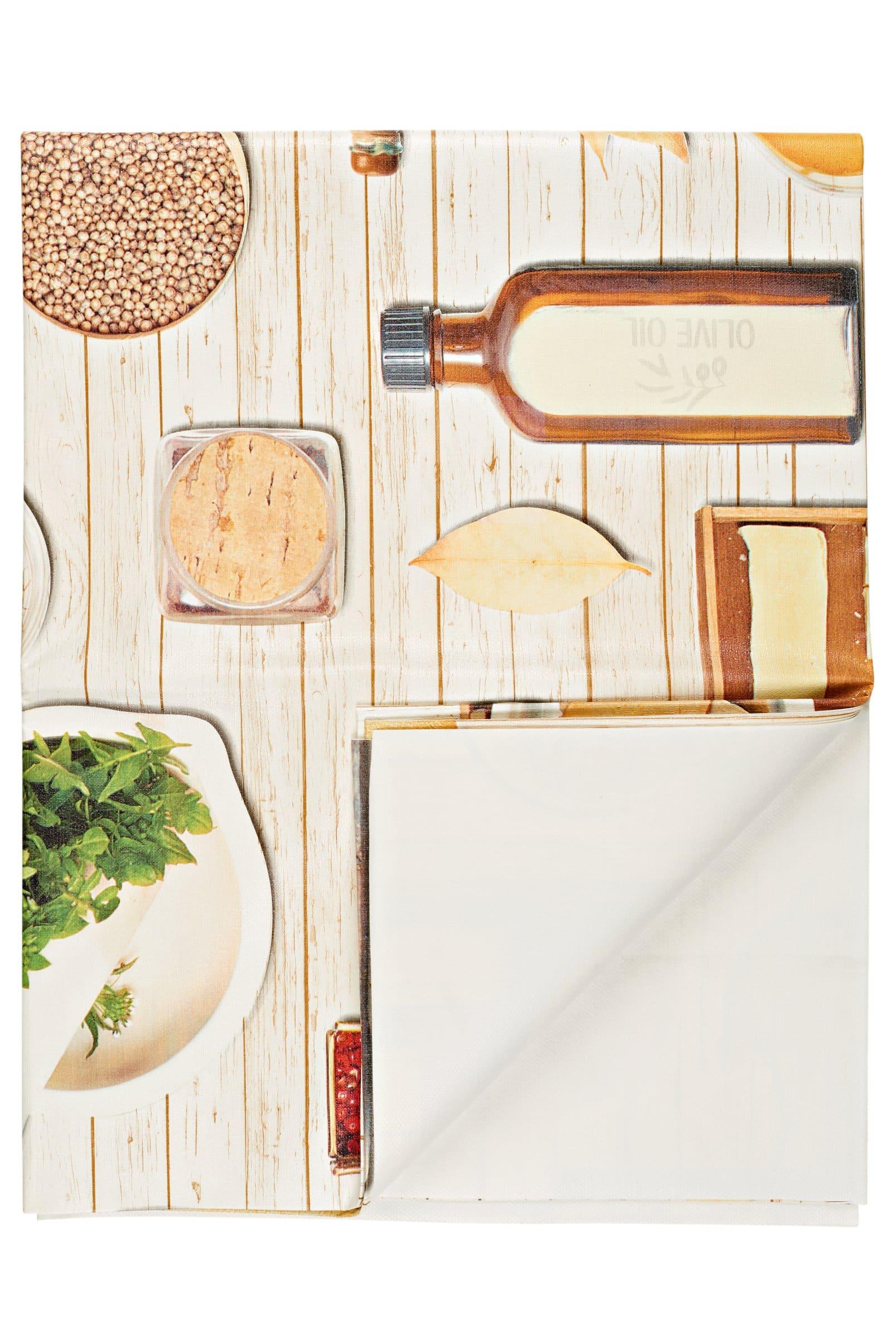 Cucina & Tavola Tischdecke