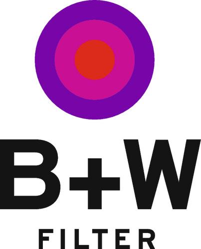 B+W Schneider