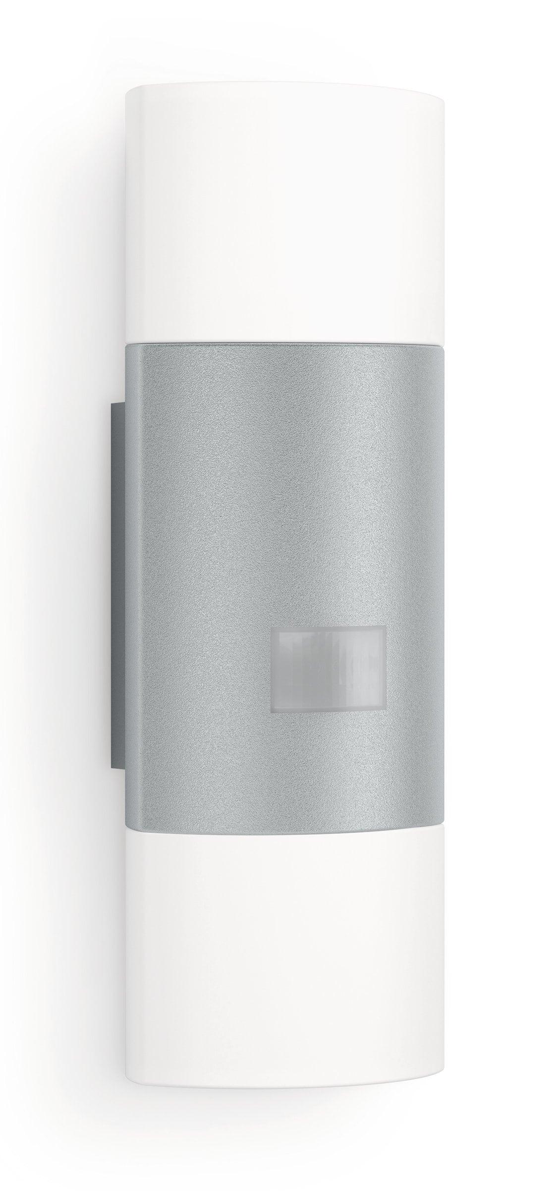 Steinel LED Up-/Downlight L 910 Aussenwandlampe