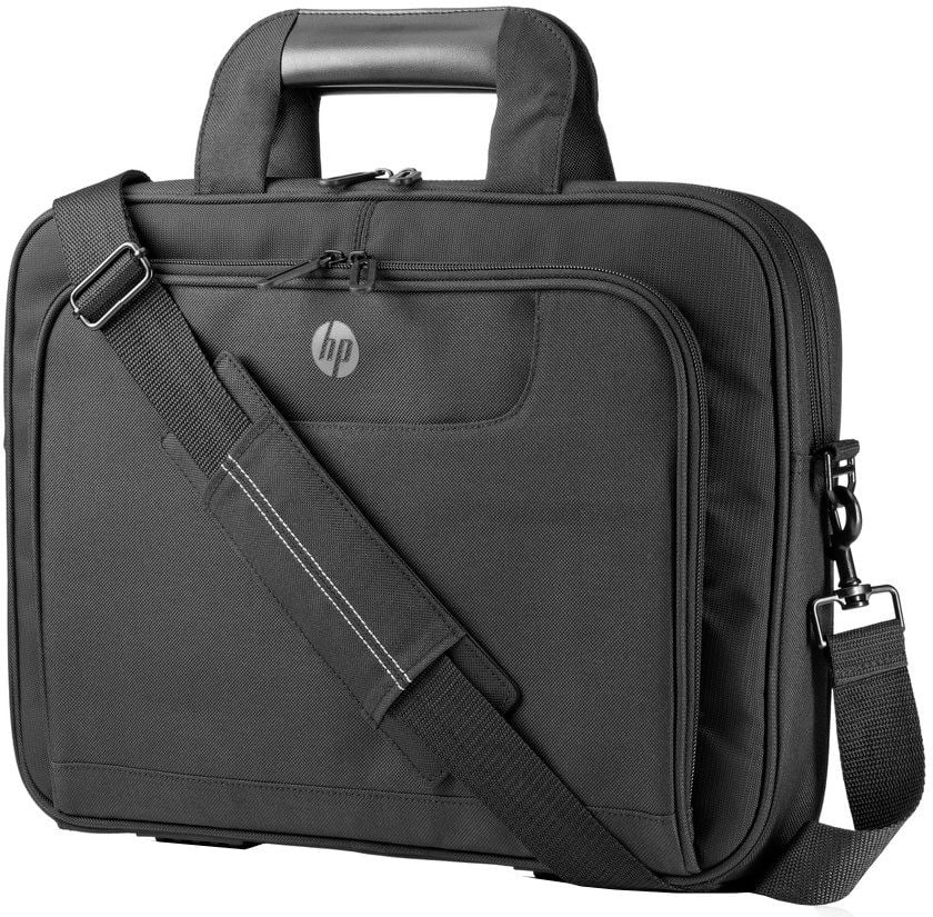 "HP Value 16.1"" Top Load Bag"