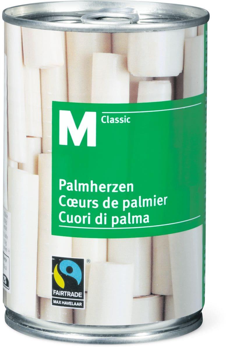 Palmherzen Kaufen