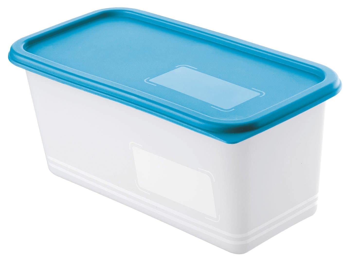 M-Topline COOL Boîte de congélation 1.5L