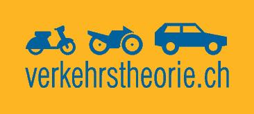 verkehrstheorie.ch