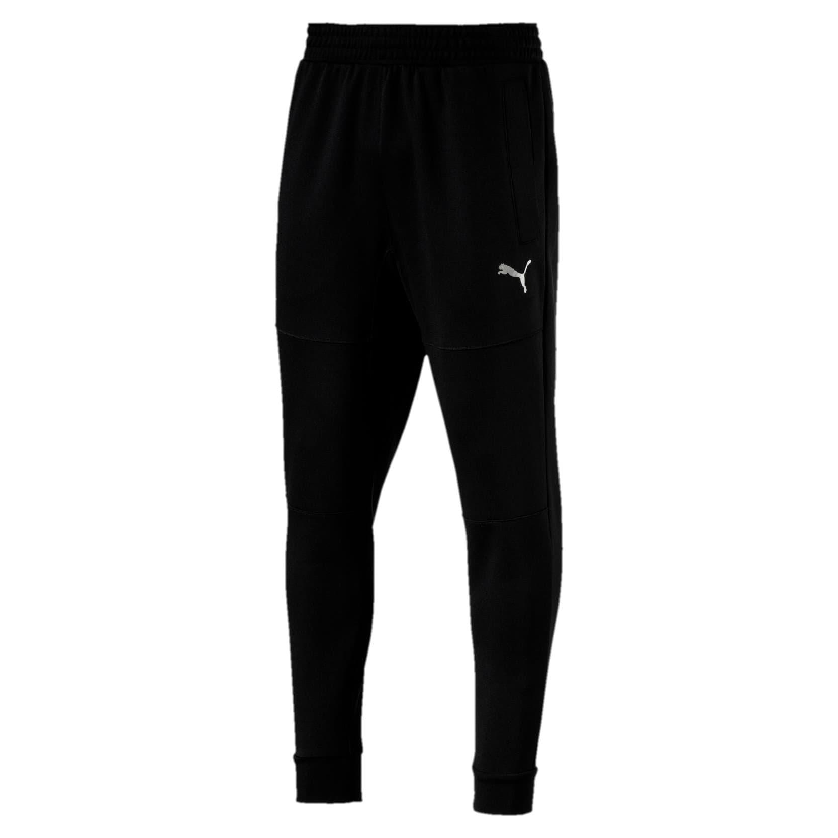 Puma Energy Trackster Pantalon pour homme