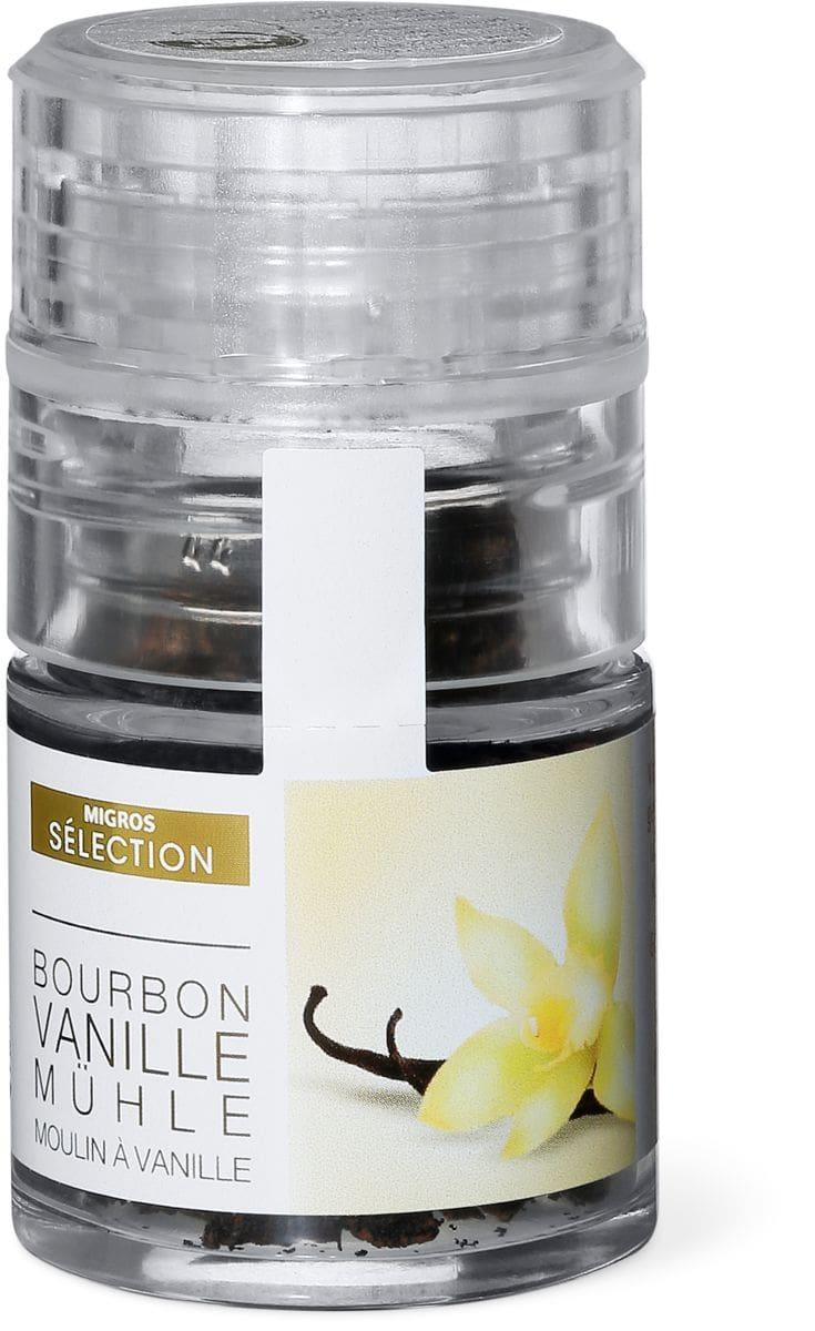 Sélection Vanillemühle