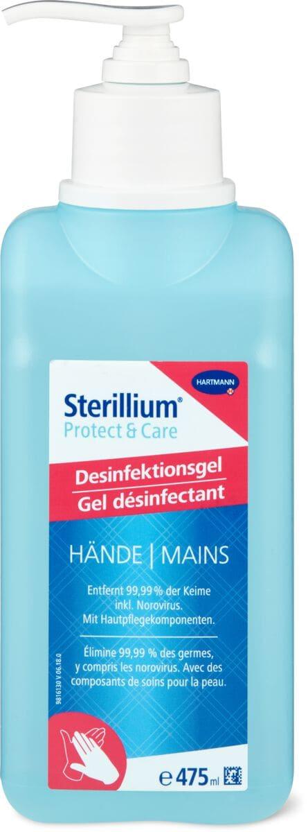 Sterillium 475ml