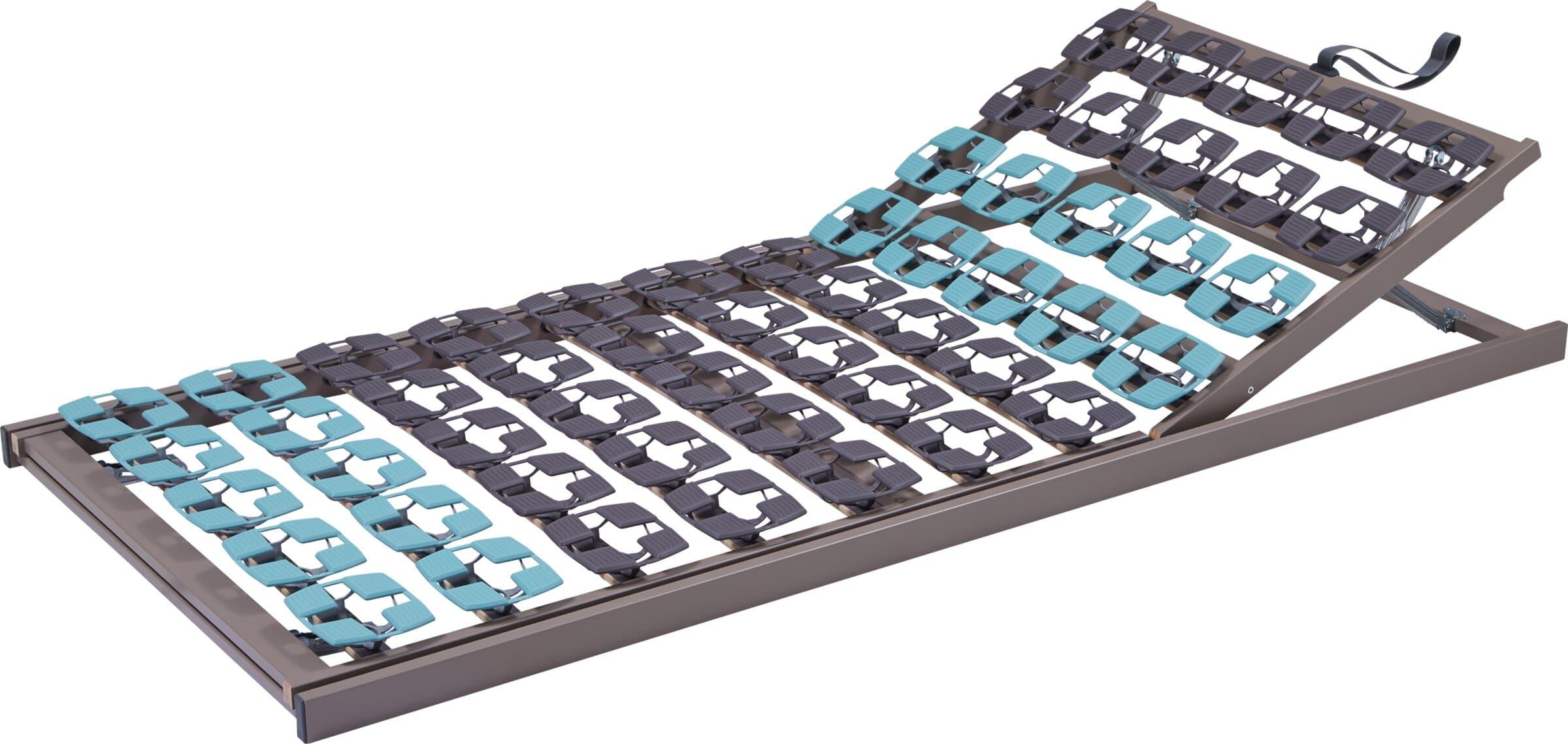 bico ERGO Pad Standard Telaio inseribile