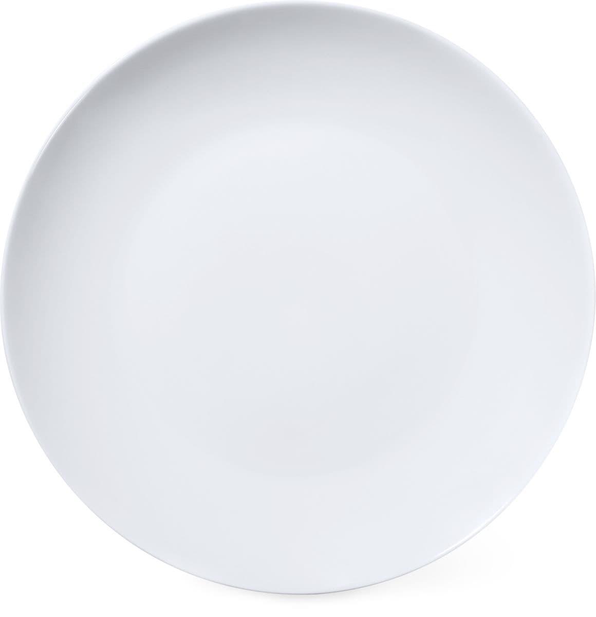 M-Budget PRIMA Assiette à dessert