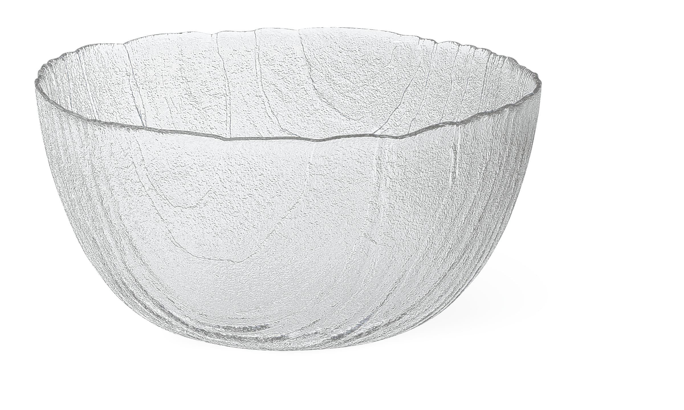 Cucina & Tavola VOLCANO Schüssel 20cm