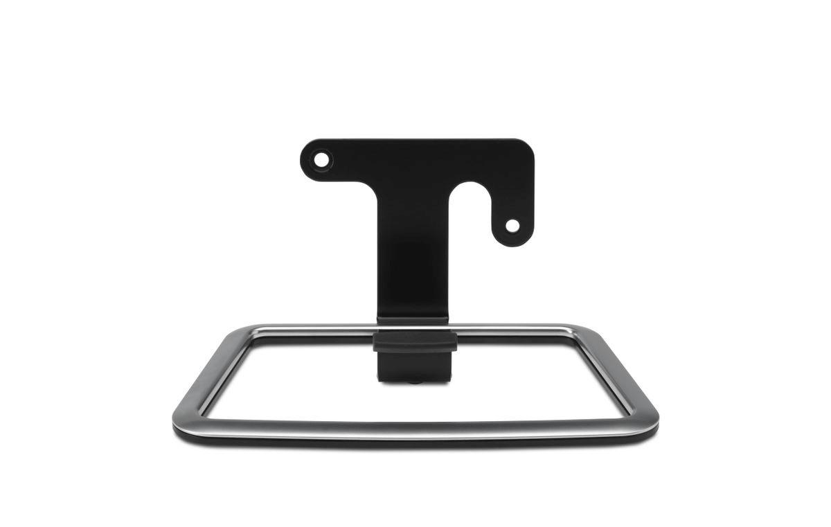 Flexson FLXP3DS1021 - Schwarz Tischständer