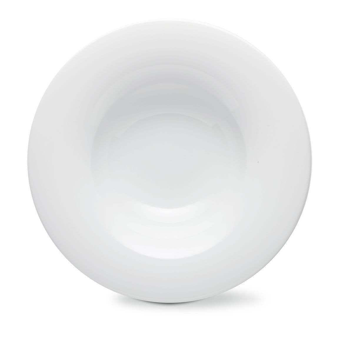 Cucina & Tavola COOL Assiette à pates Assiete