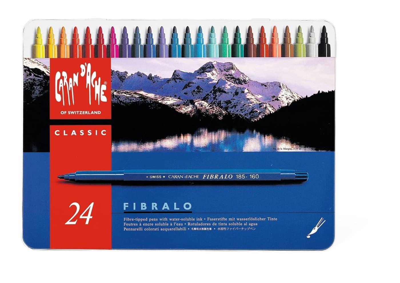 Malen und Zeichnen – mit Material von Ihrer Migros   Migros