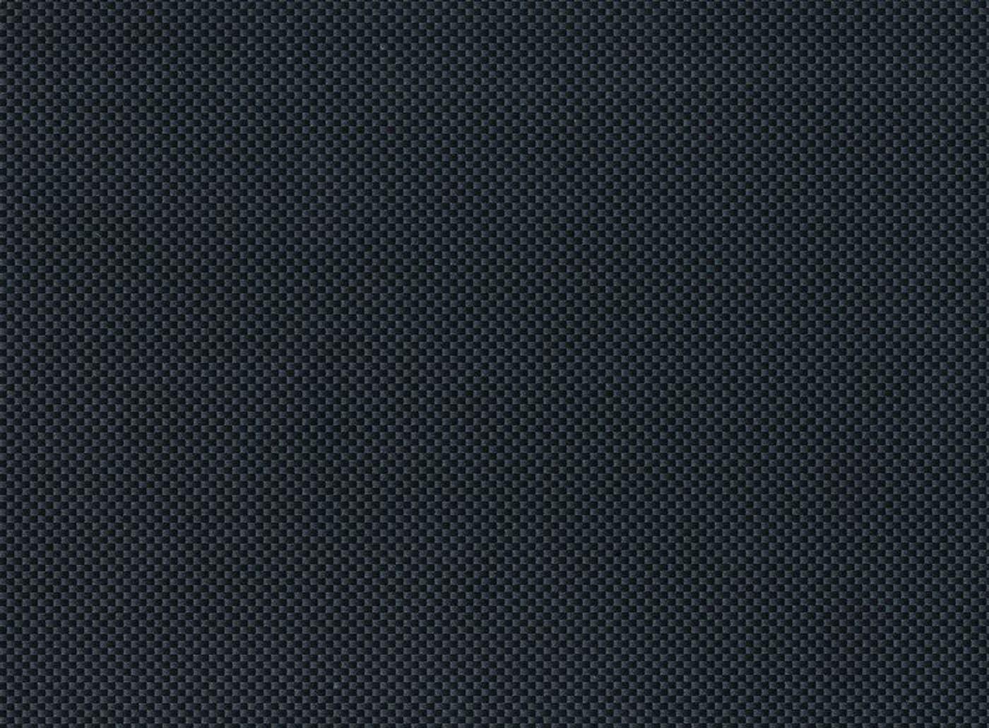 d c fix carbonfolien selbstklebend schwarz silber migros. Black Bedroom Furniture Sets. Home Design Ideas