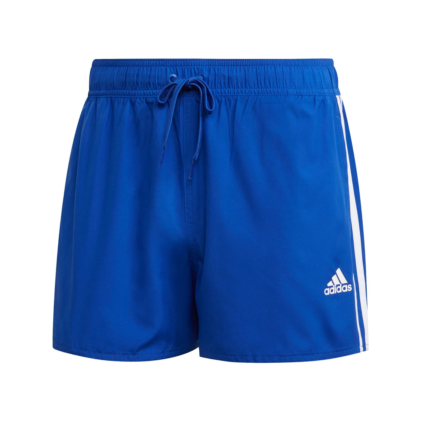 short de bain hommes adidas