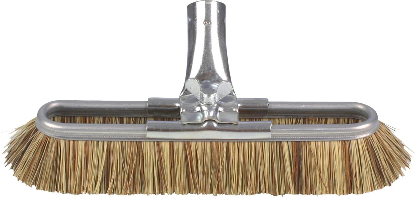 schrubber mit stiel spezial stahldrahtschrubber stahlschrubber drahtbesen stiel holzstiel. Black Bedroom Furniture Sets. Home Design Ideas