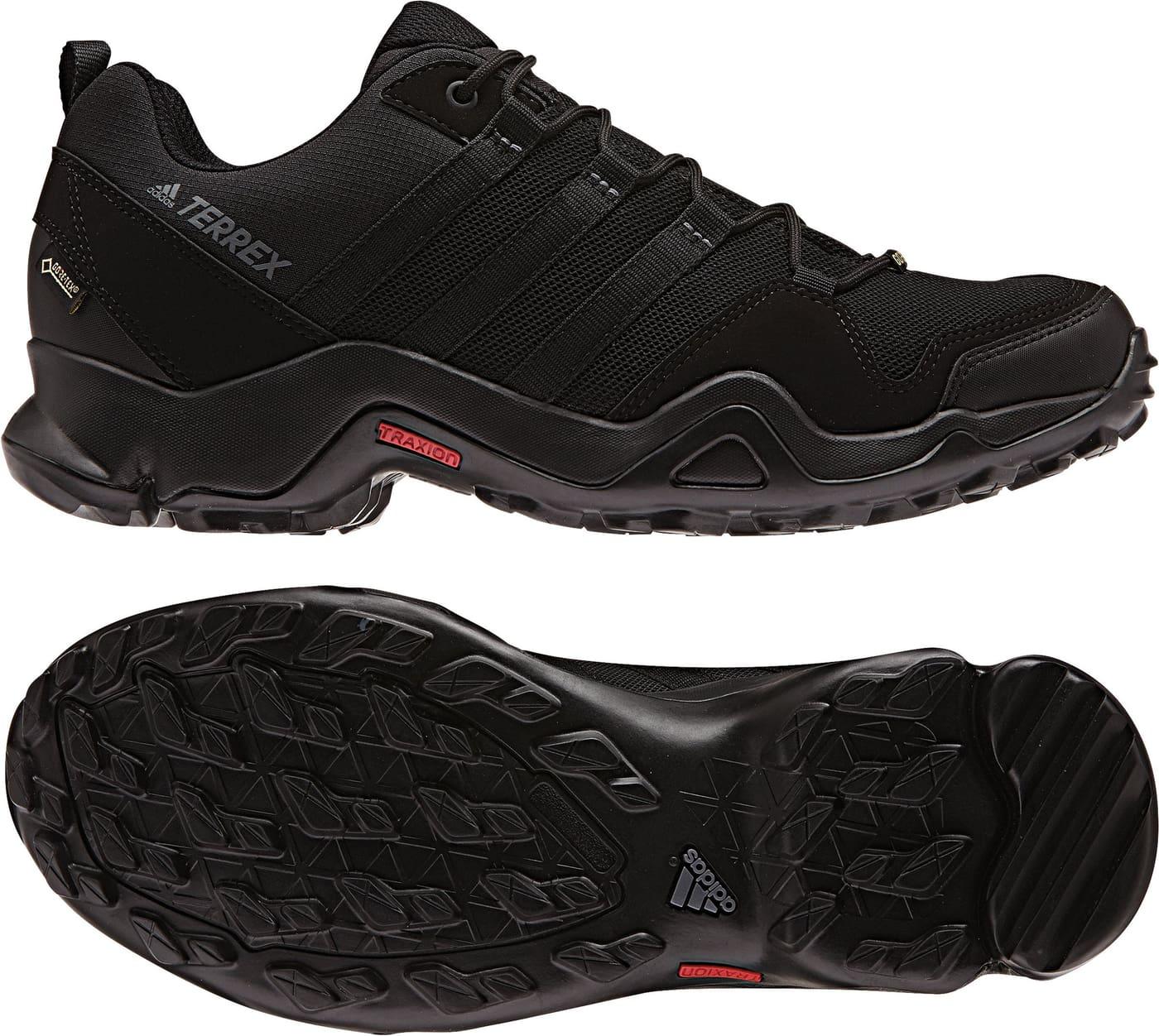 Adidas Terrex AX 2R GTX Herren Multifunktionsschuh