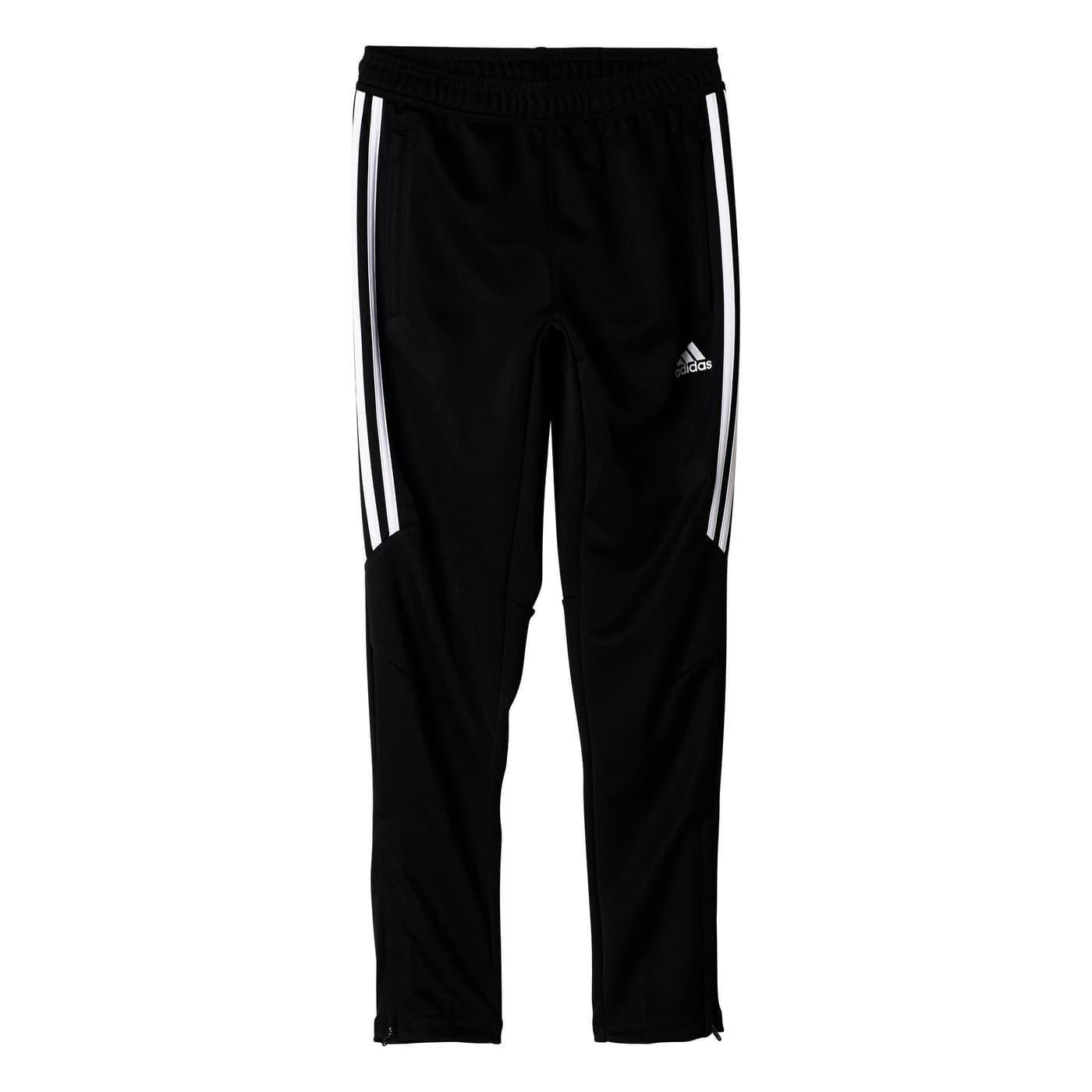 3 Bambini Migros Calcio Pantaloni Adidas Tiro Per Stripes Da Pant qEapxnRgwU