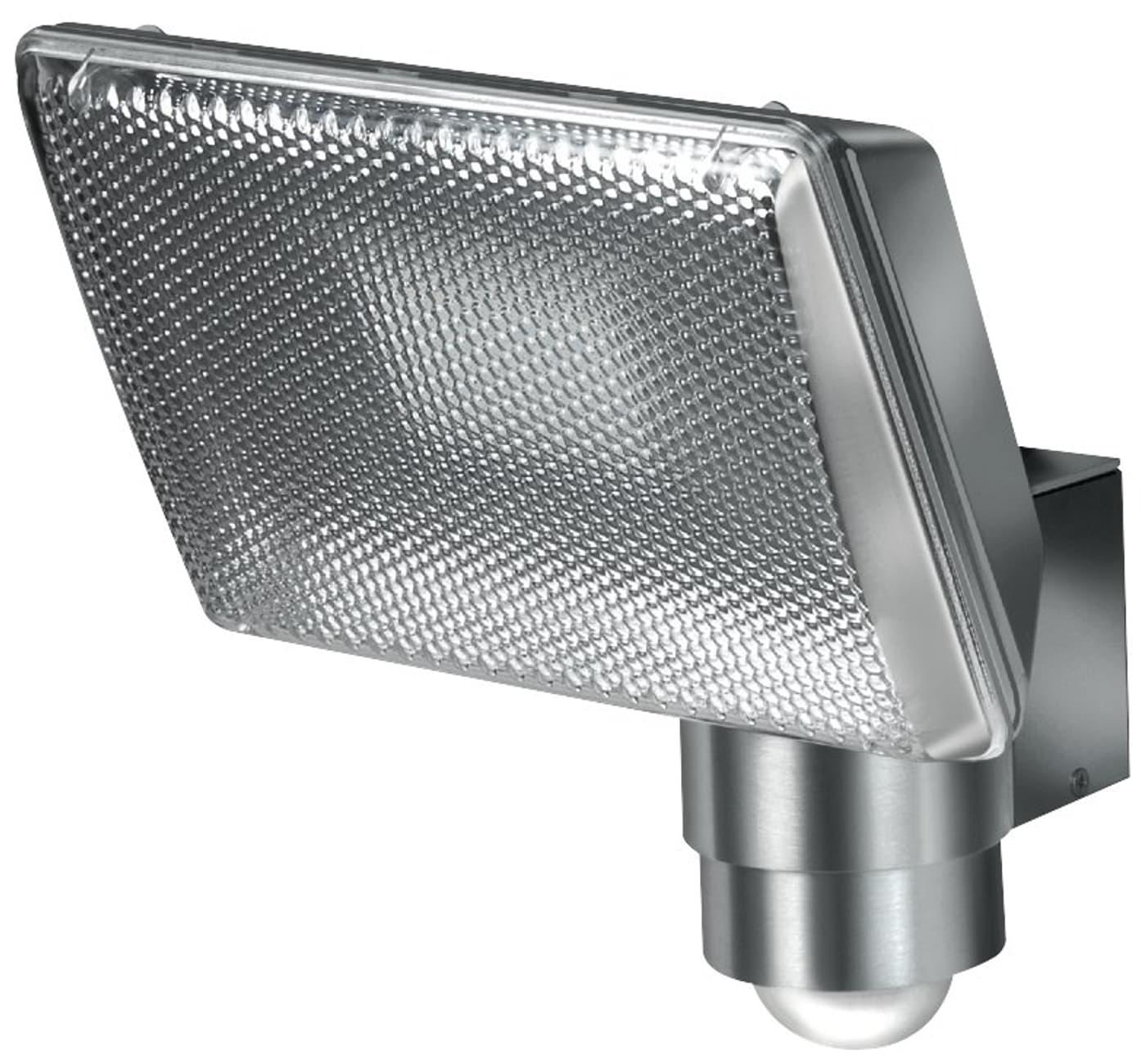 Lampe Power LED L2705 PIR IP 44 avec détecteur de mouvement