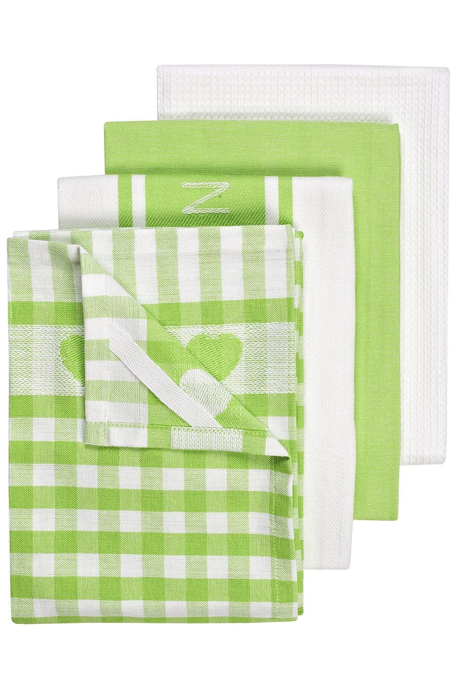 Großzügig Küchentuch Sets Fotos - Küche Set Ideen - deriherusweets.info
