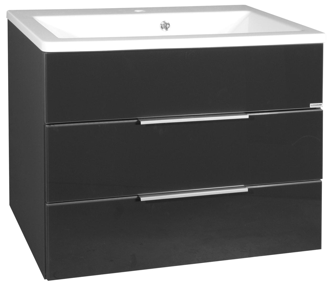fackelmann kara waschtisch unterschrank migros. Black Bedroom Furniture Sets. Home Design Ideas